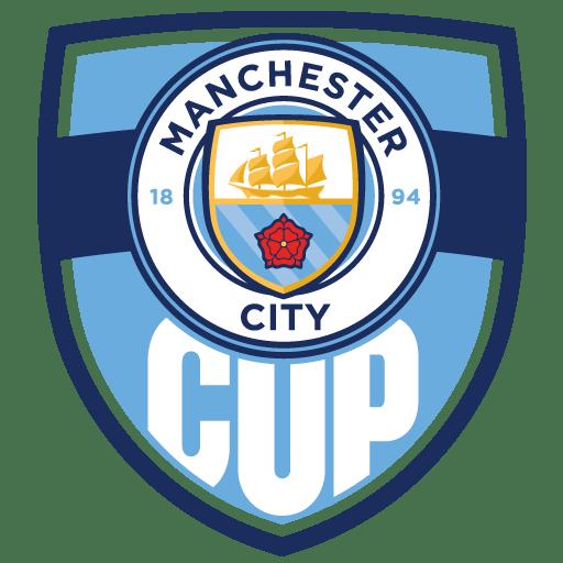Nexen Manchester City Cup