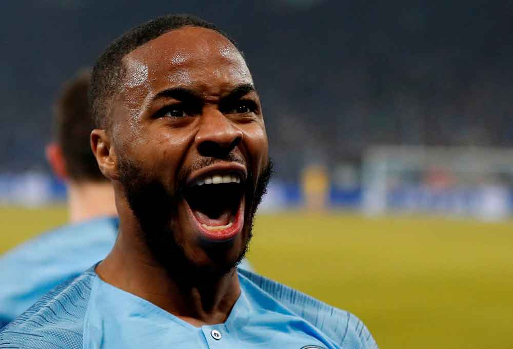 'It's About Time A City Player Won It' 'Who Else Is Worth Talking About?' – Fans Back Star For PFA Player Of The Year Award
