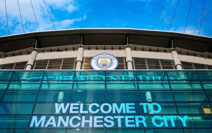Guardiola Excited By Potential Of Ajax's De Ligt