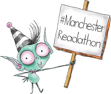 KT_alien_placard_#ManchesterReadathon for email