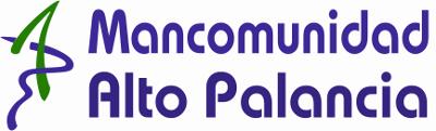 Logo Mancomunidad Alto Palancia