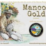 Image of Mancos Gold Pilsner