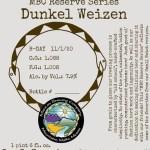 Image of Dunkelweizen
