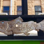 Image of Stonefish Sushi & More