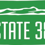 Image of State 38