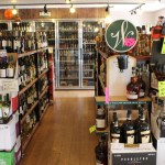 Image of WJ Doyle Wine & Spirits