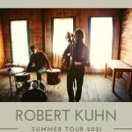 Image of Robert Kuhn