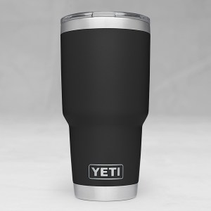 0485fce8ed1 Insulated Cups Archives - MancraftingTM
