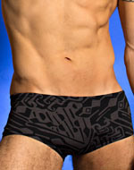 Marlo Swim Brief