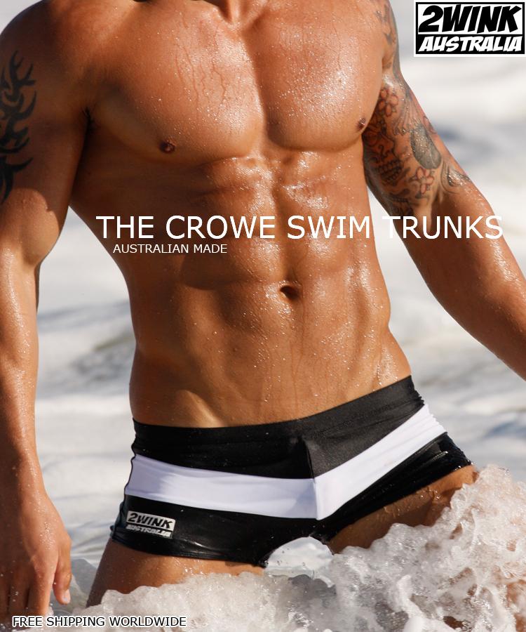 The Crowe