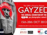 gayzed