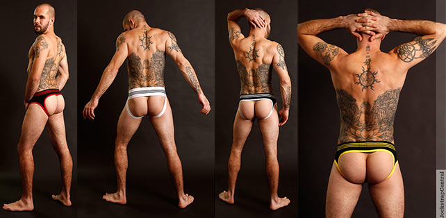 jsc mr s leather jockstraps rear