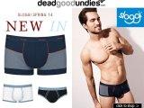 sloggi spring 2014 dead good undies