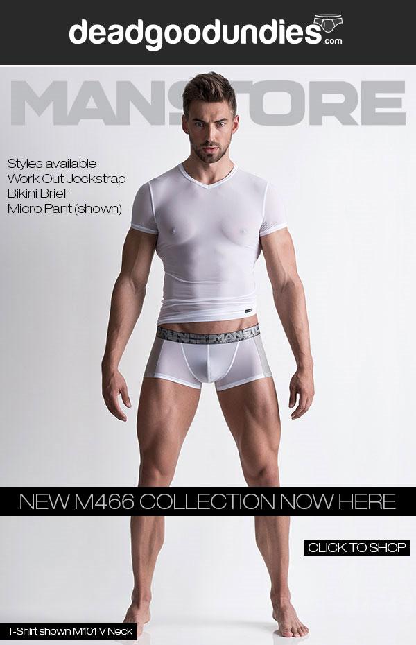 manstore new at dead good undies