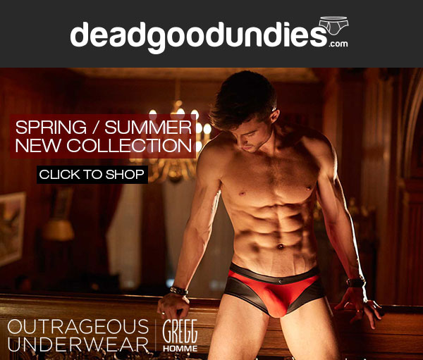 Summer 2015 at Gregg Homme is out now