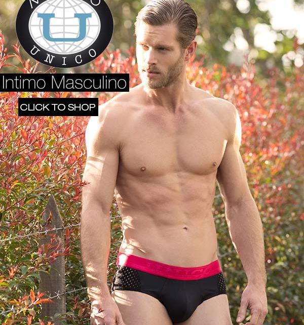 Mundo Unico Autumn 2015 range is out now