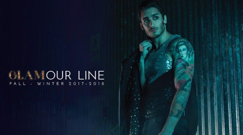 Modus Vivendi Glamour Line Collection