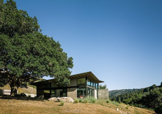butterfly-house-pavilion