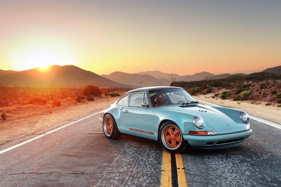 singer-911-racing-blue-61