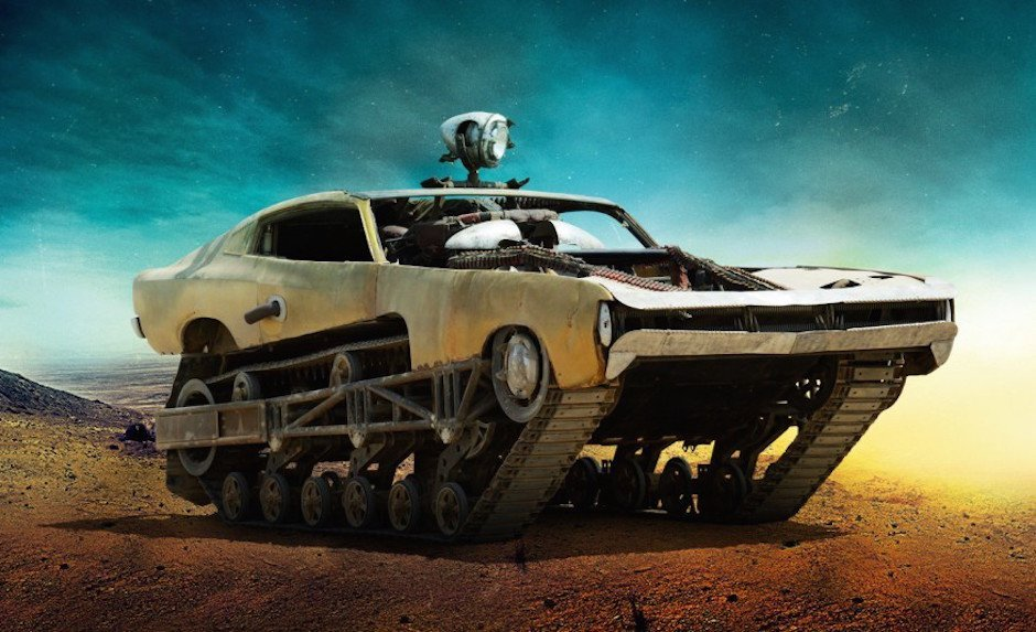 mad-max-the-peacemaker