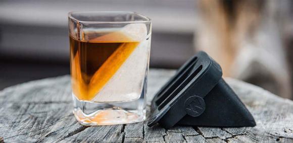 whiskey-wedge-gadget