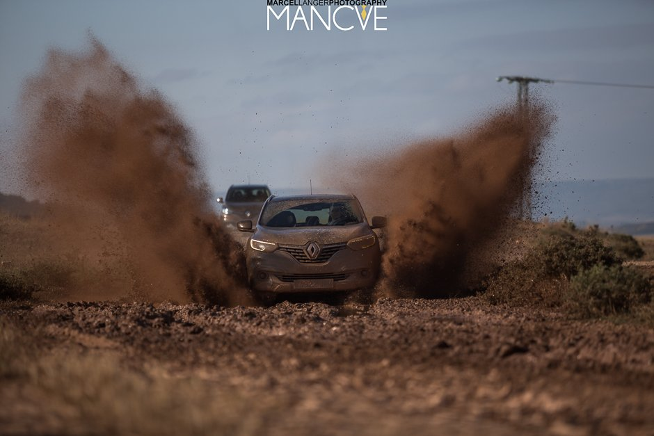 Renault-Kadjar-Offorad-4x4-I-AWD-Mud