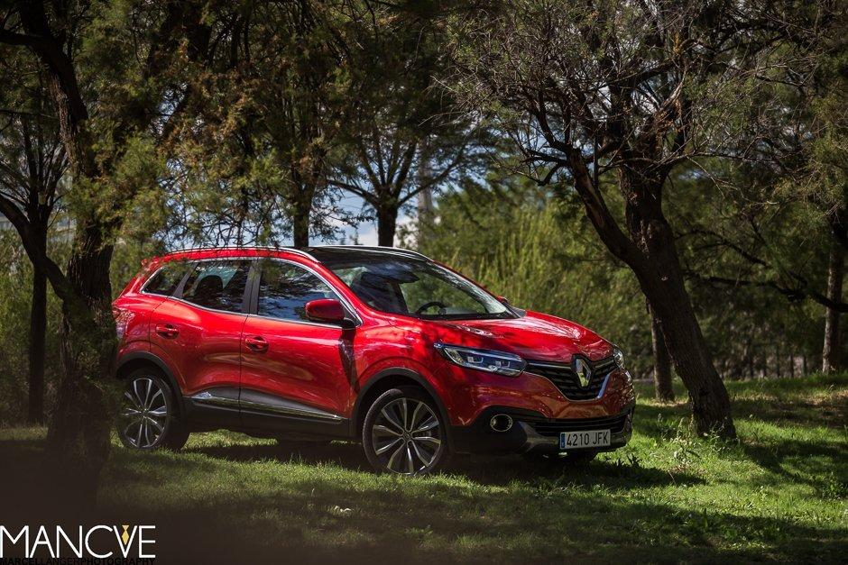 Renault-Kadjar-Saragossa-EXPO-Gelaende