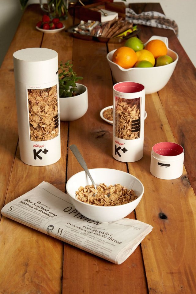 kelloggs-special-k-verpackung-redesign