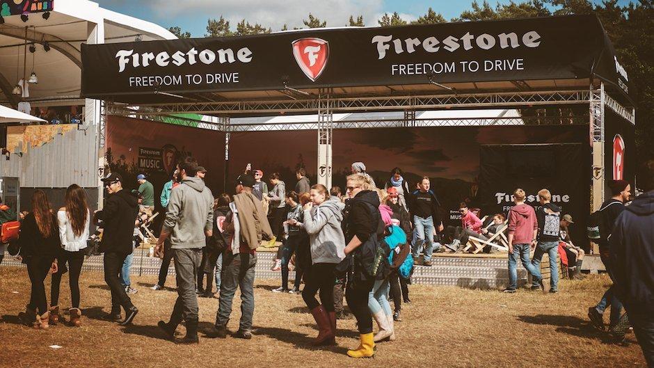Hurricane-Festival-2015-Firestone-Booth