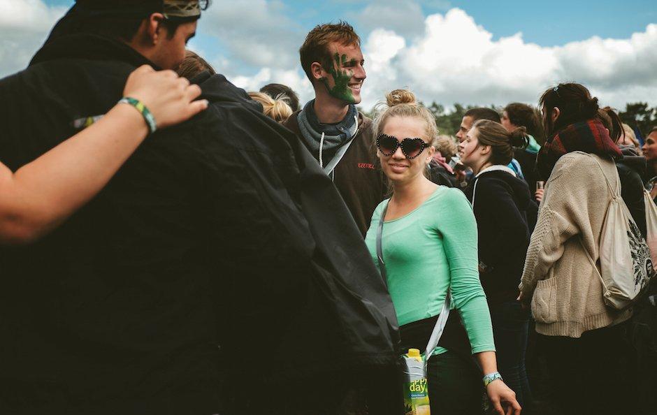Hurricane-Festival-2015-Sommer-Hippie
