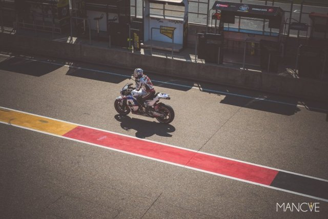 Sachsenring-AB-Racing-Boxengasse