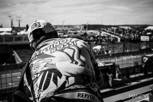Valentino-Rossi-Fan-Sachsenring
