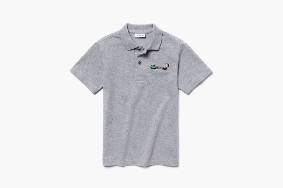 lacoste-peanuts-fall-2015-polo-shirt