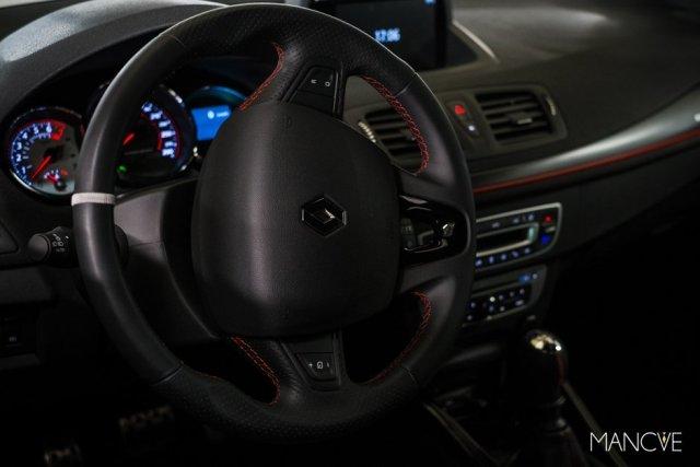 Renault-Megane-RS-Interieur