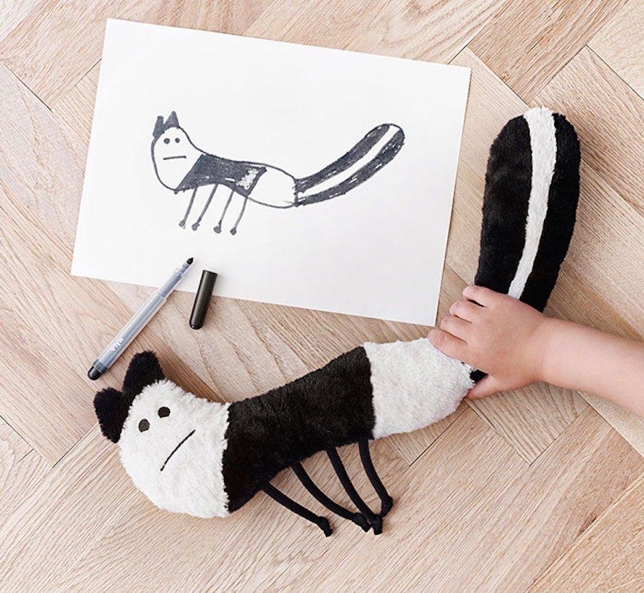 ikea-kuscheltier-skunk