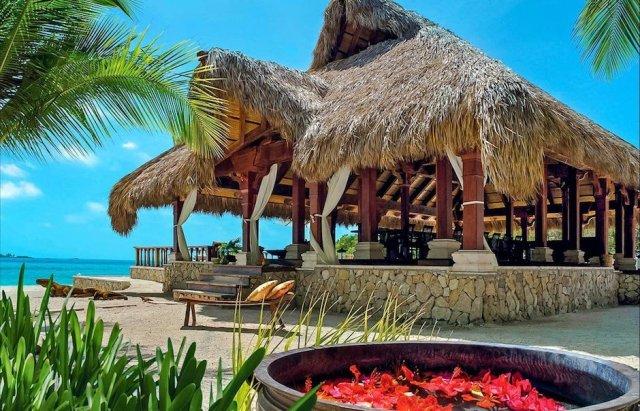 musha-cay-terrace