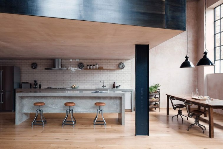 sadie-snelson-architects-warehouse-east-london-kitchen
