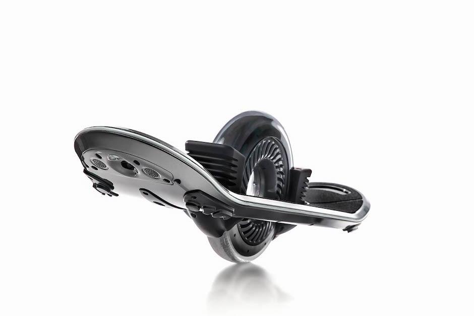 Hoverboard Technologies Segway Skateboard Einrädrig Einrad