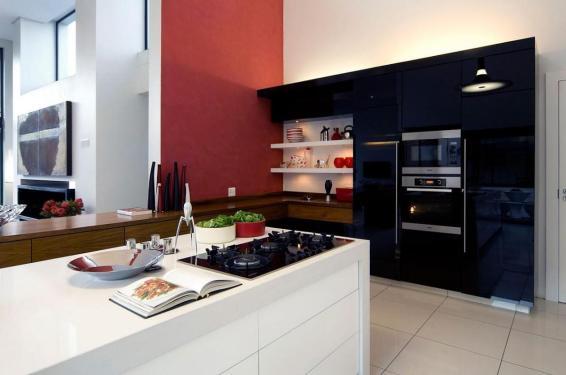 Moss-Oaklands-Residence-Nico-van-der-Meulen-Architects-Kueche