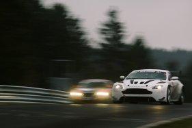 Aston-Martin-VLN-Nordschleife