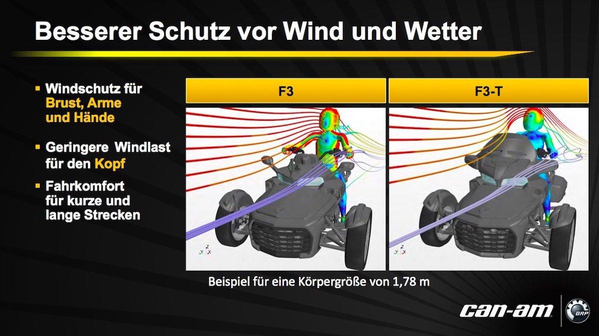 can-am-spyder-f3t-windschutz