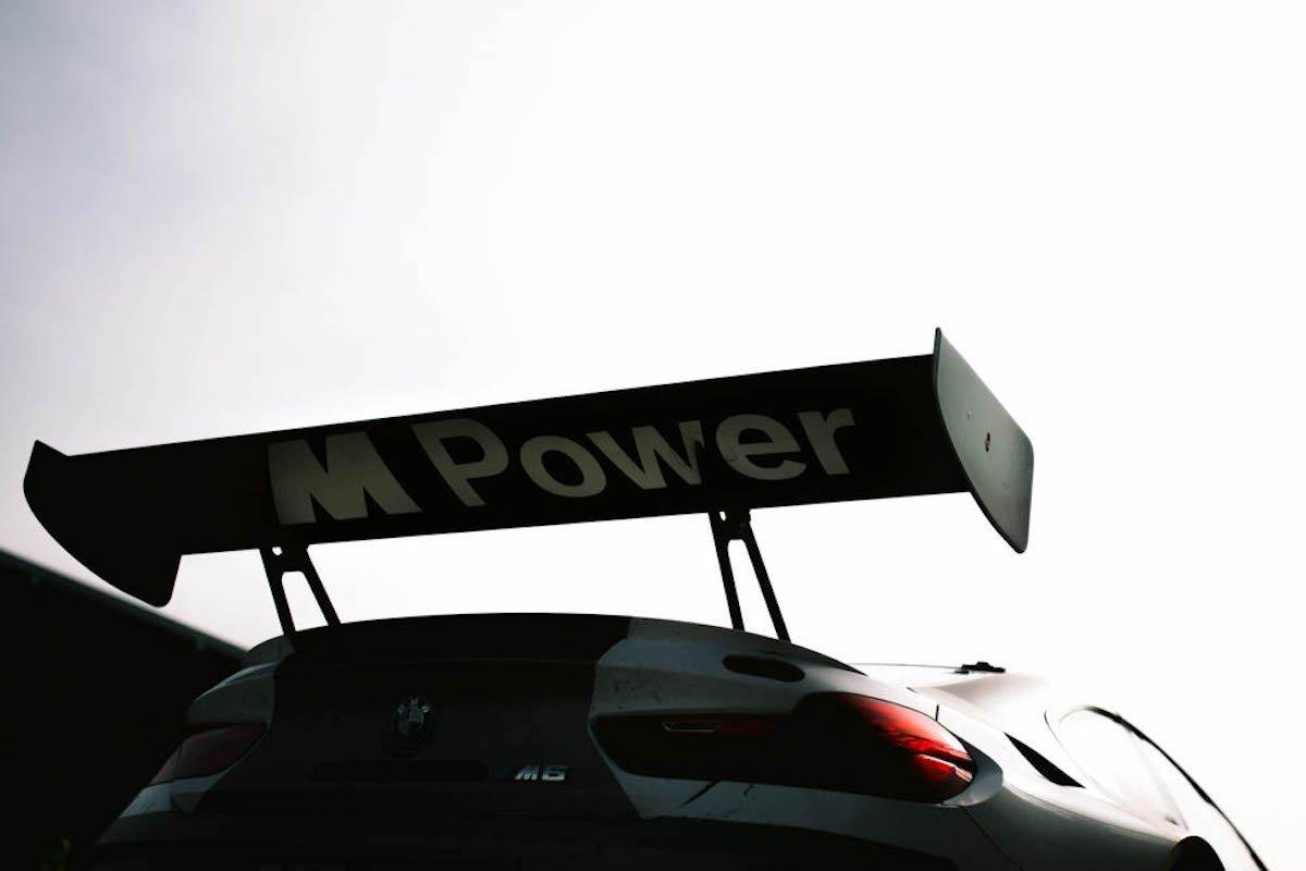 vln-2016-bmw-m6-gt3-mpower
