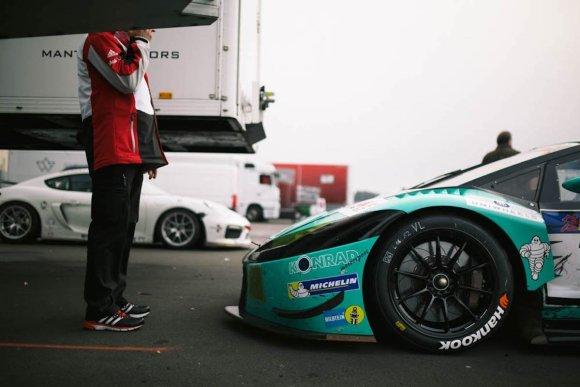 vln-2016-konrad-motorsport-lamborghini-huracan-gt3