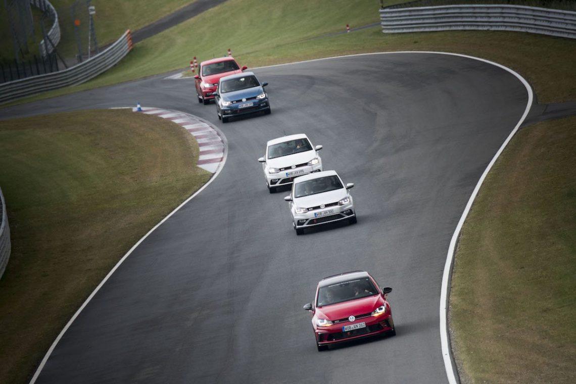 VW-Polo-GTI-Bilster-Berg-Esses