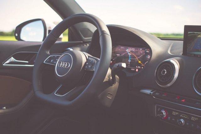 Audi-A3-Cabriolet-Cockpit