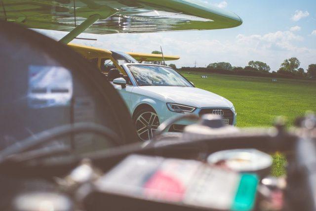 Audi-A3-Cabriolet-Front