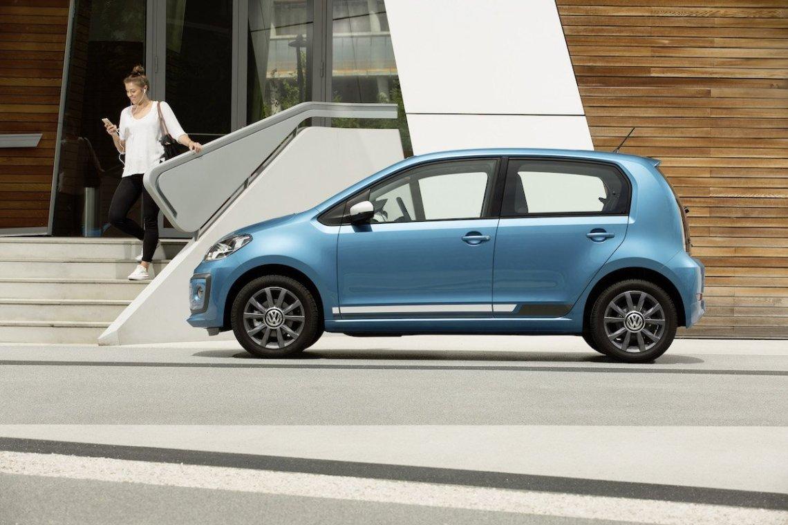 Volkswagen-up-profil-costa-azul