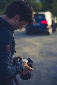 Adrian Bugaj Fotograf