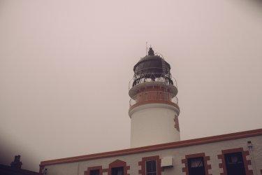 Leuchtturm Neist Point Lighthouse