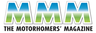 MMM – The Motorhomers' Magazine